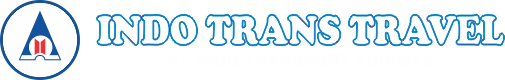 INDO TRANS TRAVEL